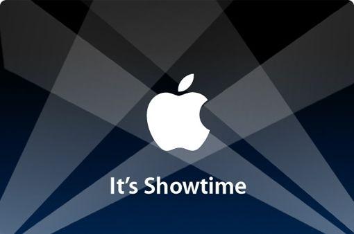 苹果公司被抱团举报 工商总局正评估涉垄断举报