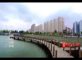 话说衡水湖9