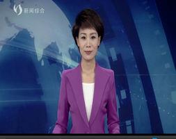 安平县人民政府县长曹向东谈开发区高质量发展